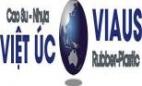 Viet Uc