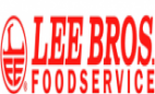 Lee Bros Foodservice