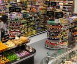 Chức năng của một số loại kệ siêu thị trưng bày hàng chuyên dụng