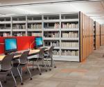 Tủ kệ hồ sơ lưu trữ tài liệu hoàn hảo cho văn phòng
