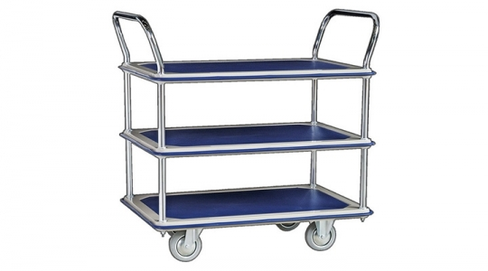 Trolley Cart