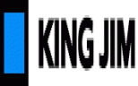 logo-king-jim